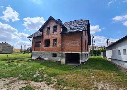 dom na sprzedaż - Biała (gw), Wasiłowice